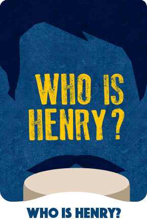 Who is Henry?